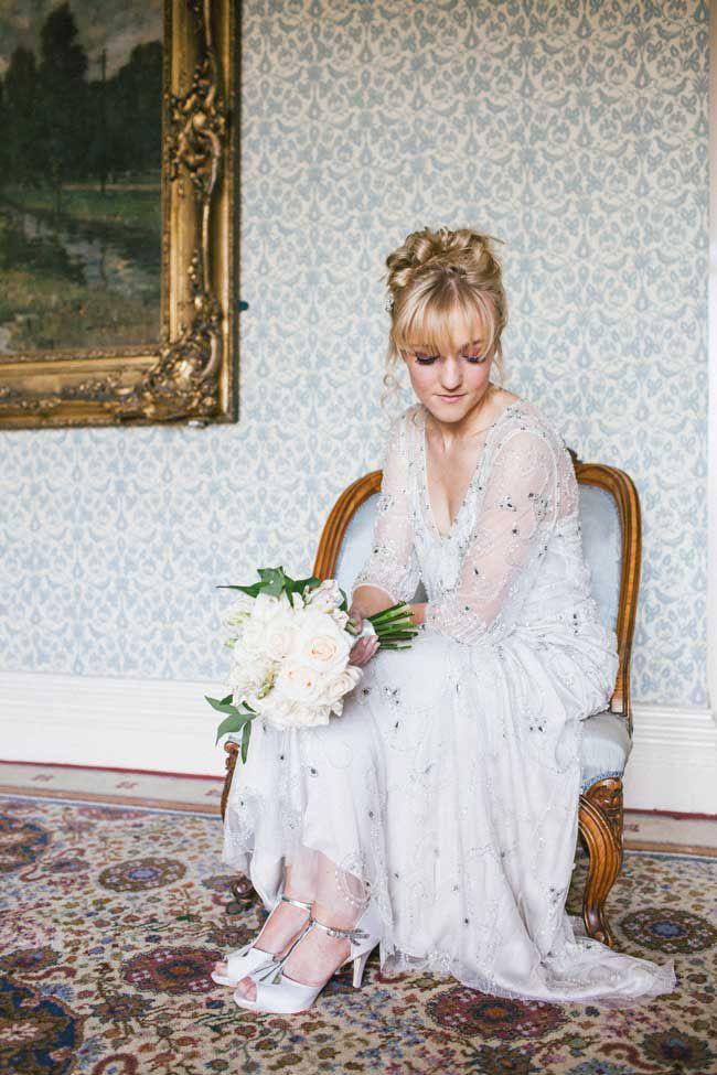 5-wonderful-winter-wedding-shoes-from-wedding-ideas-awards-finalist-rachel-simpson-Carmen