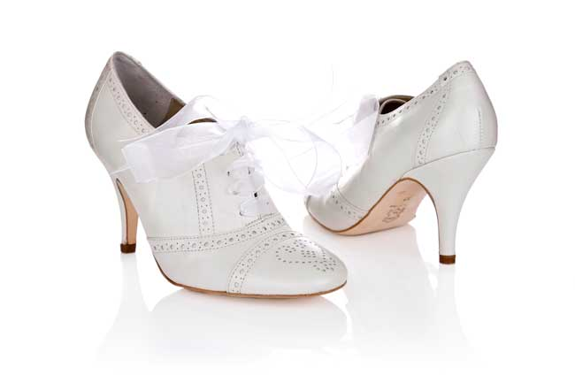 5-wonderful-winter-wedding-shoes-from-wedding-ideas-awards-finalist-rachel-simpson-Olivia