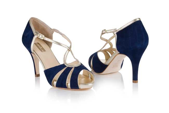 5-wonderful-winter-wedding-shoes-from-wedding-ideas-awards-finalist-rachel-simpson-Victoria