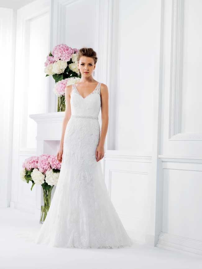 6-stunning-spring-wedding-dresses-from-jasmine-bridal-F161005-F