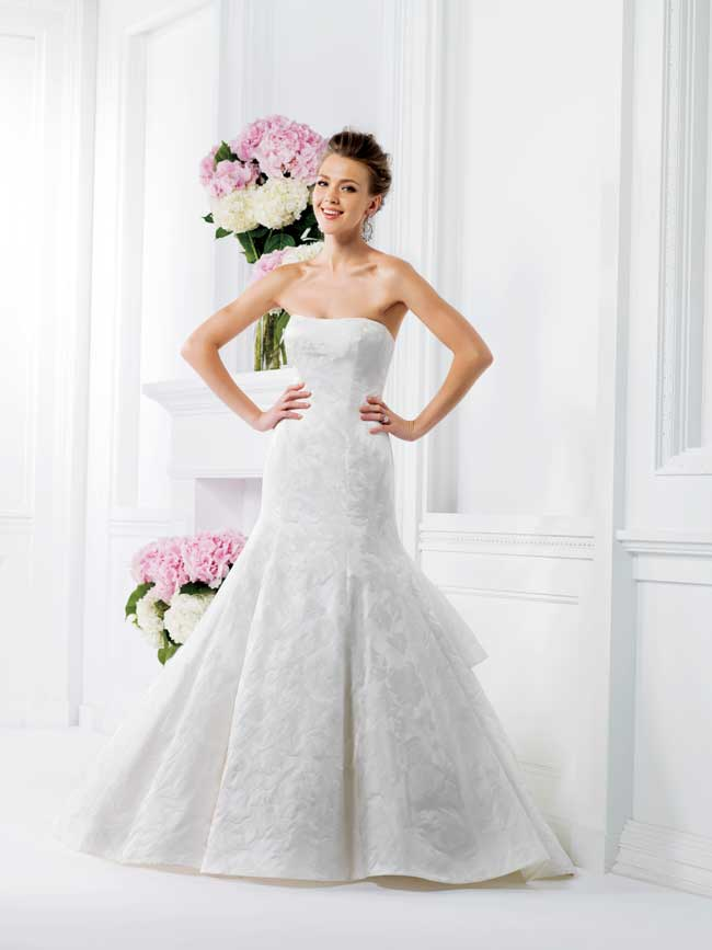 6-stunning-spring-wedding-dresses-from-jasmine-bridal-F161008-F