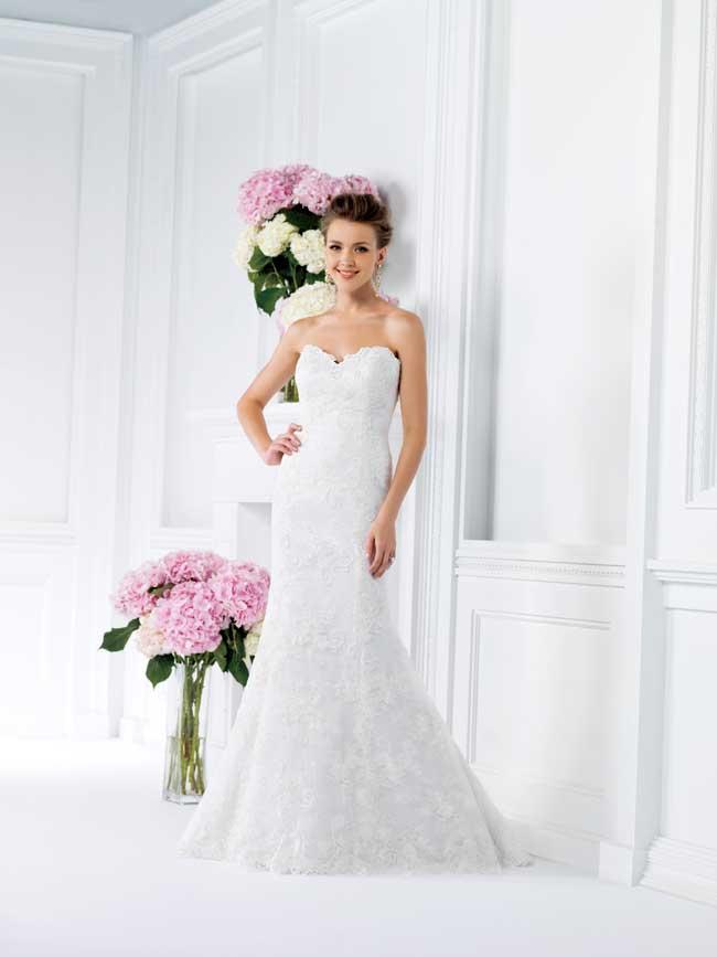6-stunning-spring-wedding-dresses-from-jasmine-bridal-F161015-F