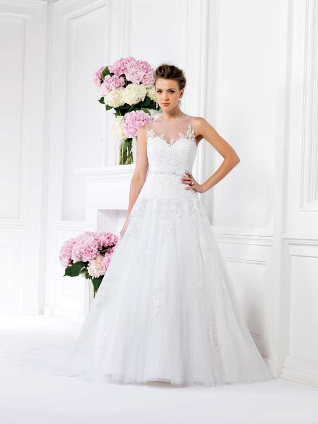 6-stunning-spring-wedding-dresses-from-jasmine-bridal-F161016-F