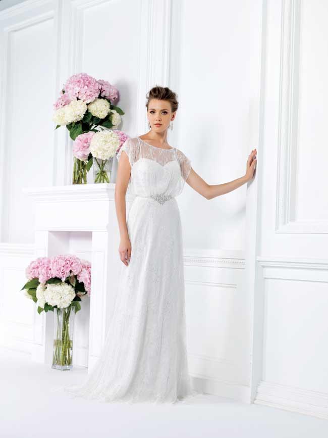 6-stunning-spring-wedding-dresses-from-jasmine-bridal-F161020-F1