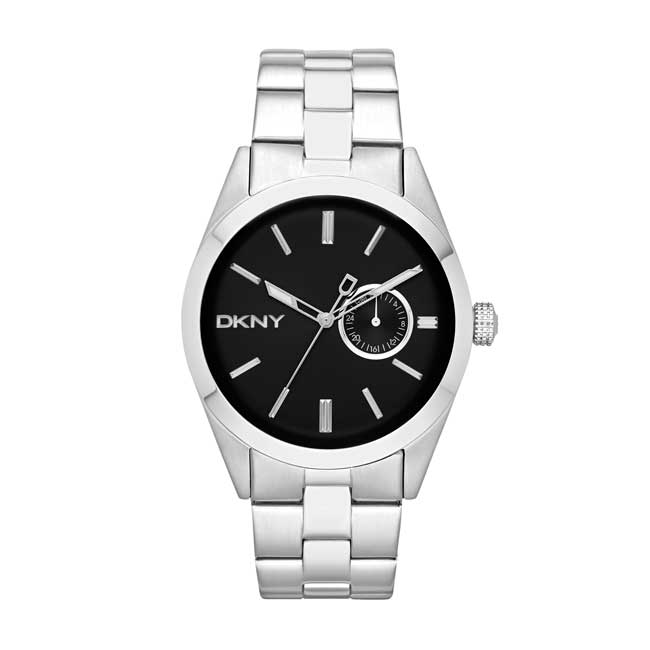 6-super-stylish-watches-your-groom-will-love-1-NY1534_main(Silver_Black)