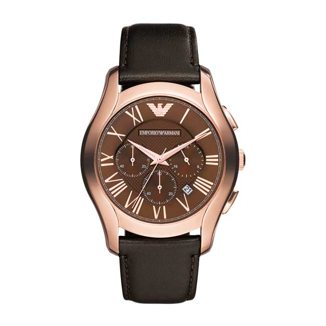 6-super-stylish-watches-your-groom-will-love-2-AR1701(Brown)