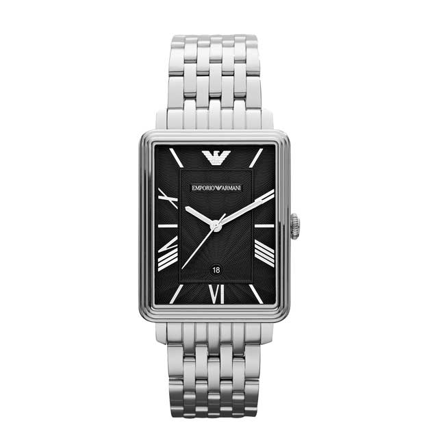 6-super-stylish-watches-your-groom-will-love-6-AR1662(Black_Silver)
