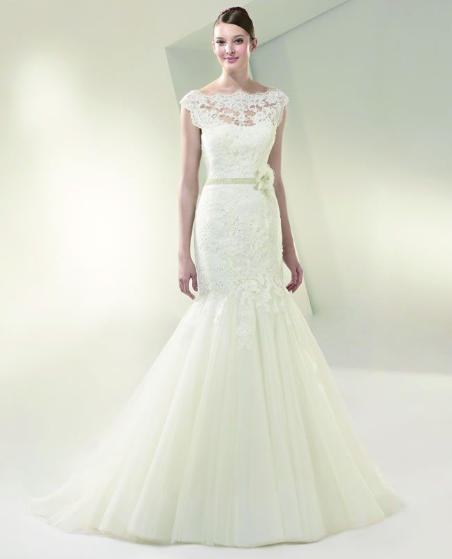 7-budget-friendly-wedding-dresses-from-beautiful-by-enzoani-BT14-style-13