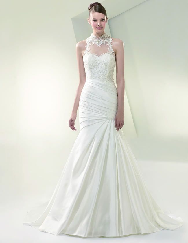 7-budget-friendly-wedding-dresses-from-beautiful-by-enzoani-BT14-style-16
