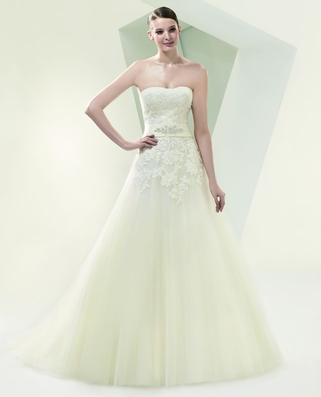 7-budget-friendly-wedding-dresses-from-beautiful-by-enzoani-BT14-style-4