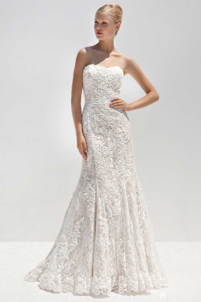 7-of-the-best-lace-wedding-dresses-for-2014-MLB-7028-Front