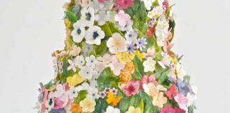 7-stunning-wedding-cakes-wow-factor-Cakes-by-Krishanthi-Midsummer-Nights-Dream-1100