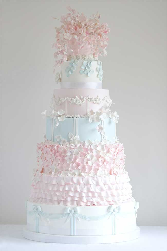 7-stunning-wedding-cakes-wow-factor-Cakes-by-Krishanthi-Showstopper-2450