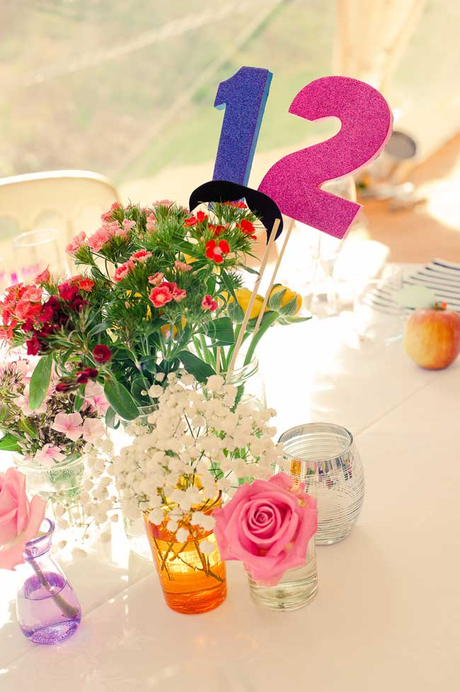 8-inspirational-table-centre-ideas-for-spring-and-summer-weddings-kerriemitchell.co.uk