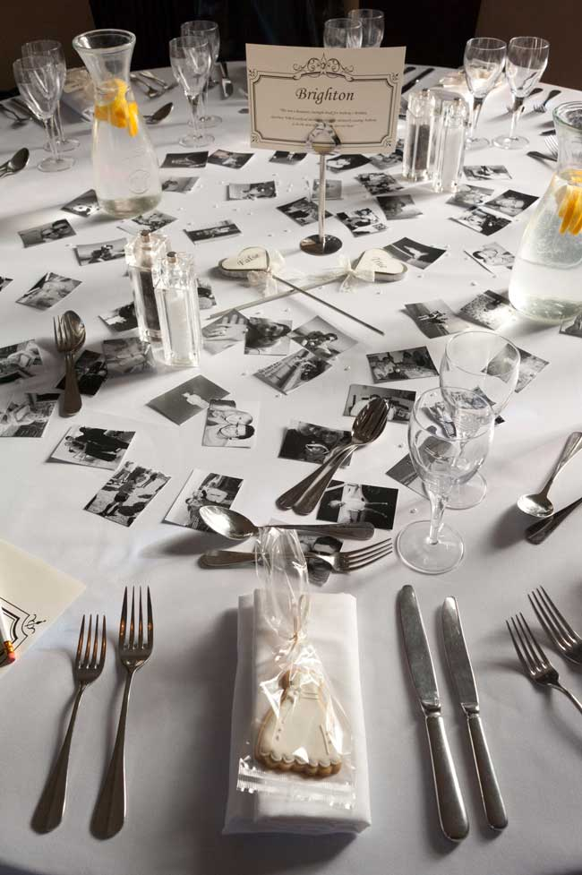 8-inspirational-table-centre-ideas-for-spring-and-summer-weddings-thearlephotography.com