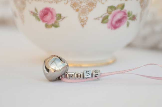 8-little-wedding-buys-that-will-make-a-big-impact-on-the-day-PERSONALISED_WEDDING_FAVOURS_www.biglittlethings.co.uk_3.50