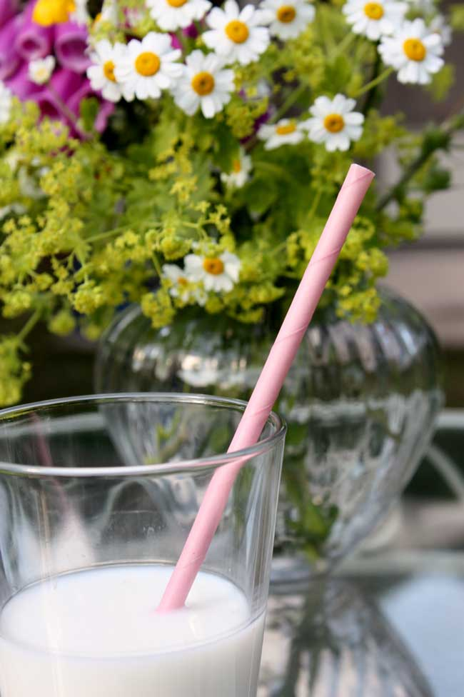 8-little-wedding-buys-that-will-make-a-big-impact-on-the-day-www.biglittlethings.co.uk_Pink_straw_2.95for25
