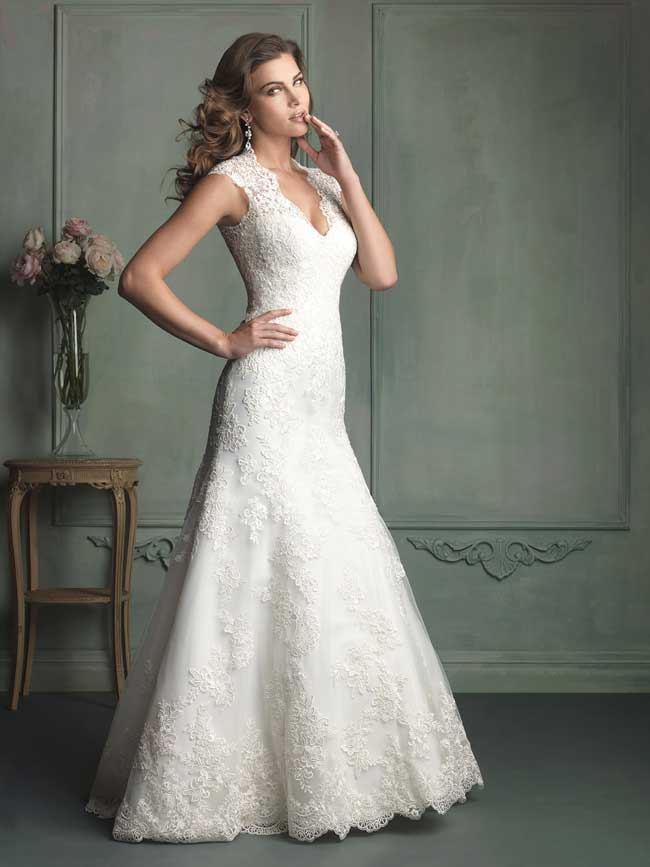 9-jaw-dropping-wedding-dresses-your-groom-will-love-9113-Allure