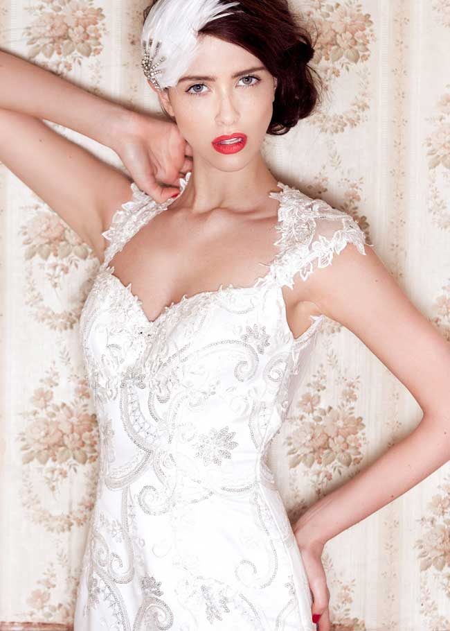 9-jaw-dropping-wedding-dresses-your-groom-will-love-Beaullea-CB-2
