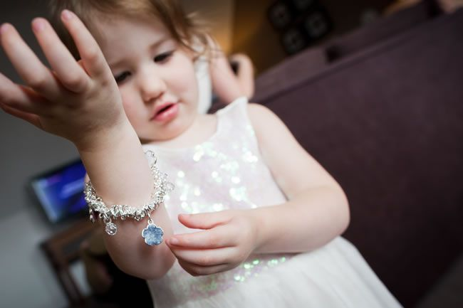 9 Perfect Presents For Children At Weddings Wedding Ideas