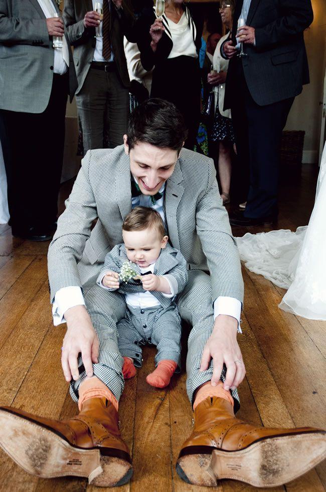 9-perfect-presents-for-children-at-weddings-jadelangtonevans.co.uk-1(4)