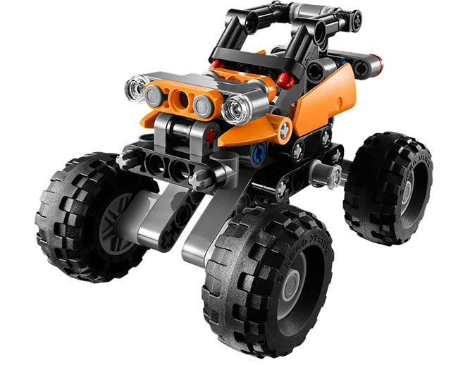 9-perfect-presents-for-children-at-weddings-off-roader