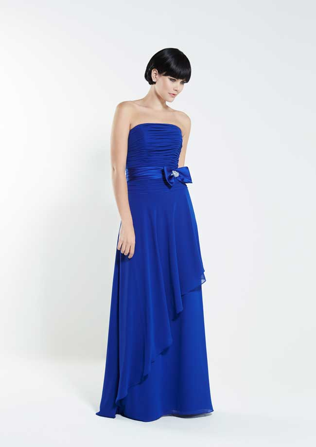Win-5-fabulous-bridesmaid-dresses-from-Romantica-of-Devon-cerys