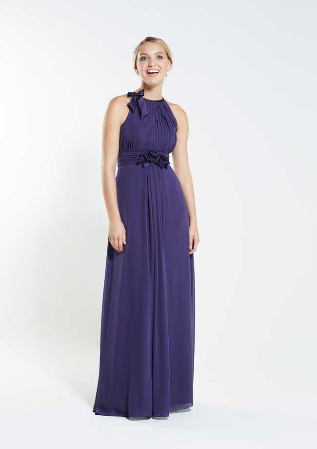 Win-5-fabulous-bridesmaid-dresses-from-Romantica-of-Devon-flora