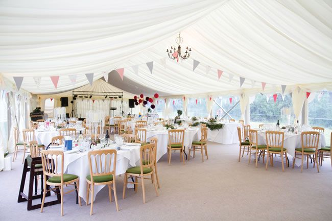 a-beautiful-english-tea-party-themed-wedding-from-alice-and-stephen-alanlawphotography.co.uk-AliceStephen-428