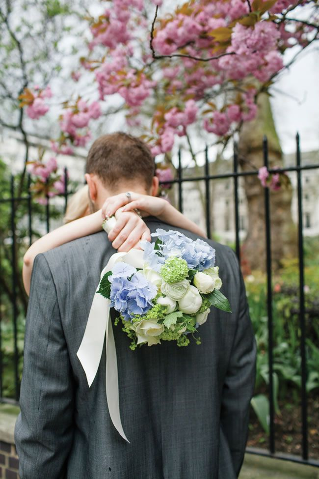 a-stylish-tiffany-inspired-wedding-from-holly-and-richard-emmacasephotography.com-211