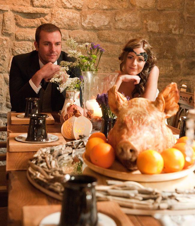blackfriars-wedding-event