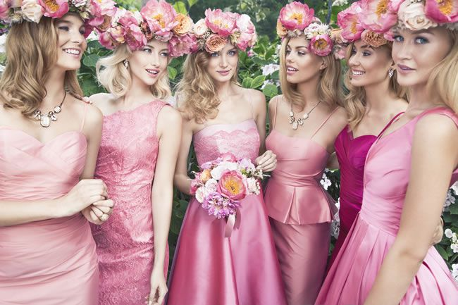 bridesmaid-dresses-dont-get-prettier-than-the-new-pink-collection-for-kelsey-rose-Kelsey_Rose_2013-778_r2