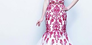 enzoanis-designer-sketching-dreamy-wedding-dresses