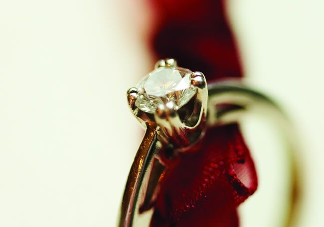 everything-you-need-to-know-about-buying-an-engagement-ring-ashworthphotography.co.uk_1228_003
