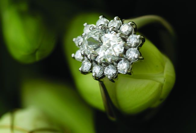 everything-you-need-to-know-about-buying-an-engagement-ring-peterblanchflower.co.uk19
