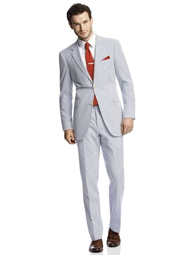 fashion-predictions-what-your-grooms-and-bridesmaids-will-be-wearing-in-2014-Dessyseersuckersuit