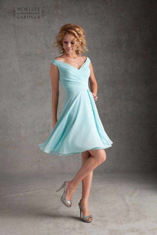 find-the-perfect-dresses-for-your-bridesmaids-with-the-new-mori-lee-2014-collection-204240-082
