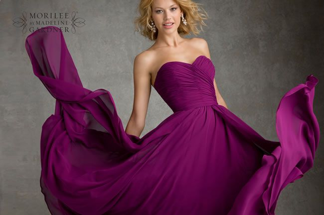 find-the-perfect-dresses-for-your-bridesmaids-with-the-new-mori-lee-2014-collection-20425-403