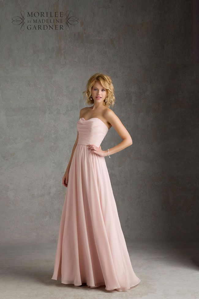 find-the-perfect-dresses-for-your-bridesmaids-with-the-new-mori-lee-2014-collection-20426-034