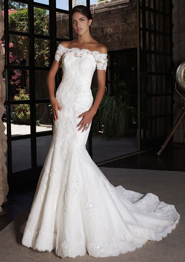 for-gorgeously-feminine-bridal-style-check-out-the-intuzuri-2014-collection-bella