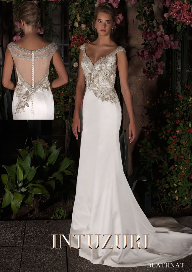 for-gorgeously-feminine-bridal-style-check-out-the-intuzuri-2014-collection-blathnat