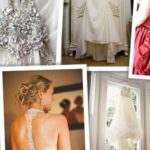 help-me-find-my-dress-romantica-of-devon-are-here-to-help-featured