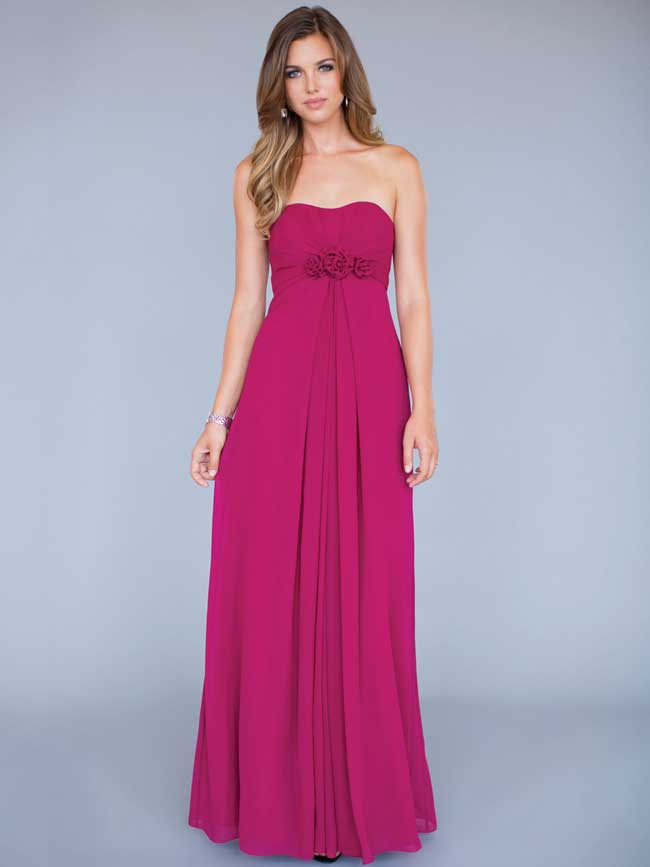 hot-new-colours-summer-2014-bridesmaids-revealed-5106