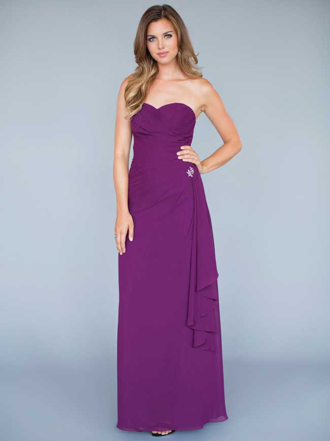 hot-new-colours-summer-2014-bridesmaids-revealed-5109