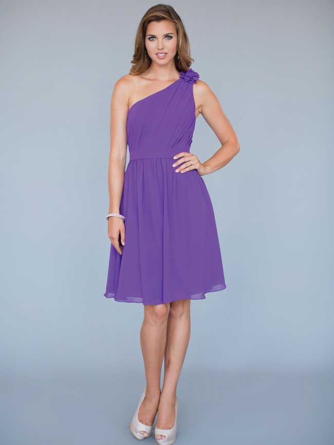 hot-new-colours-summer-2014-bridesmaids-revealed-5113