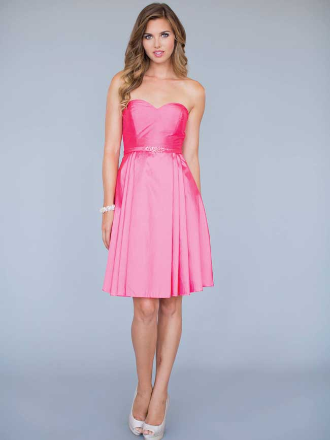 hot-new-colours-summer-2014-bridesmaids-revealed-5114
