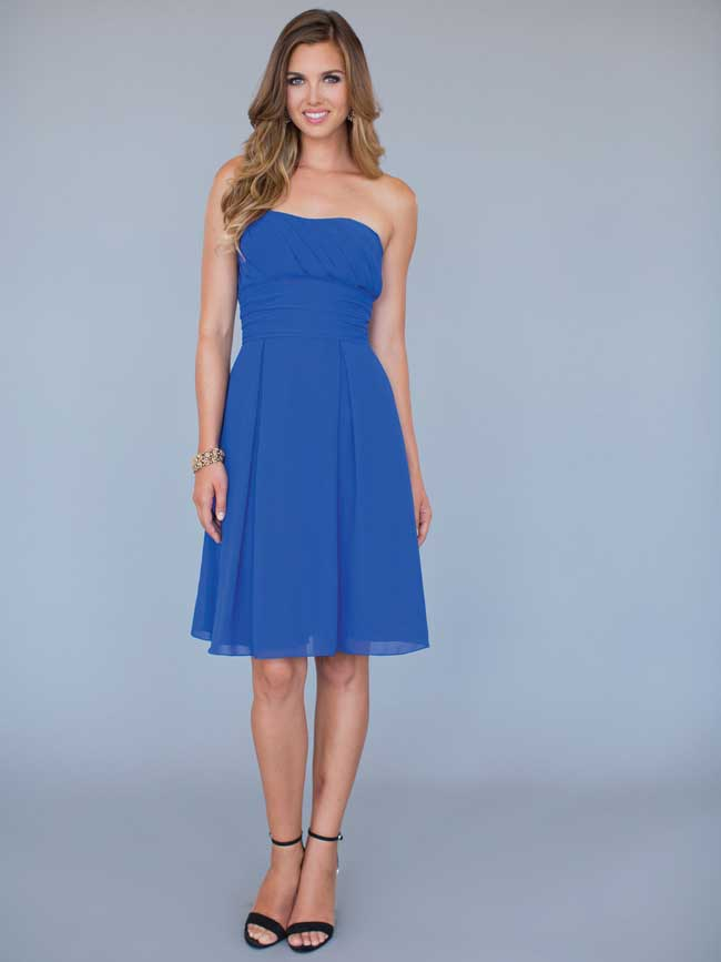 hot-new-colours-summer-2014-bridesmaids-revealed-5119