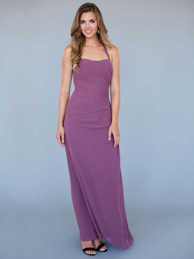 hot-new-colours-summer-2014-bridesmaids-revealed-5121