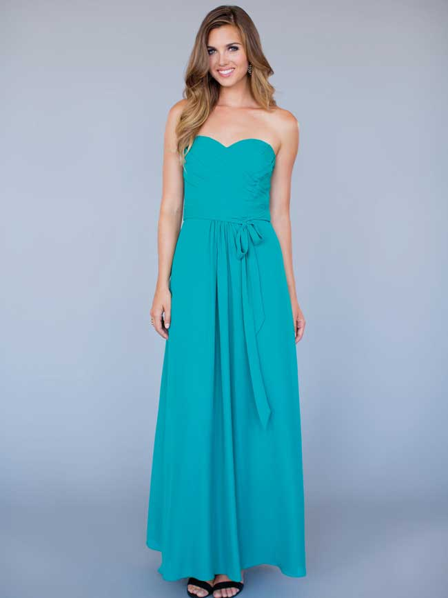 hot-new-colours-summer-2014-bridesmaids-revealed-5123