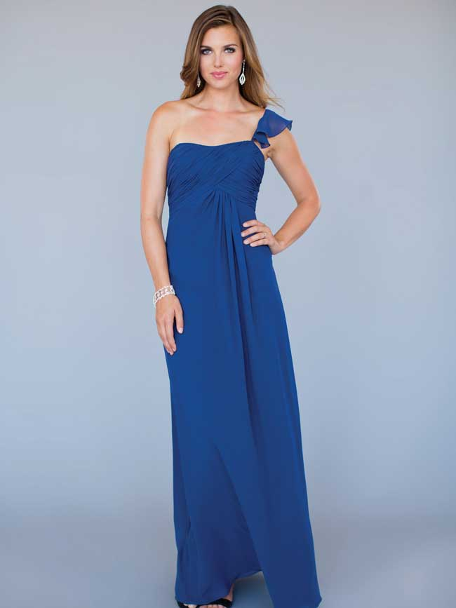 hot-new-colours-summer-2014-bridesmaids-revealed-5124